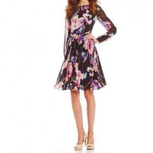 Eliza J Dresses & Skirts - 🆕 Eliza J Dress