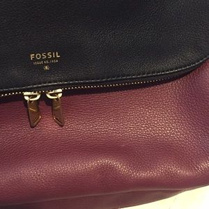 Handbags - Additional bag photos