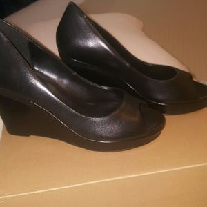Cole Haan Shoes - Brand new Cole Haan. Never worn