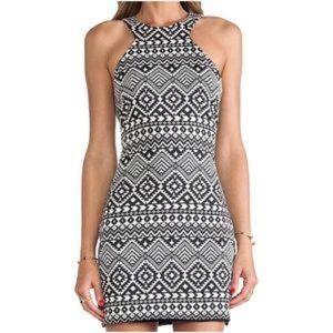 Parker Dresses & Skirts - Parker- Mariah Halter Dress