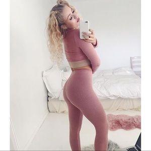 Fashion Nova Pants - Make an offer