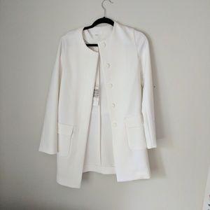 Uniqlo Jackets & Blazers - NWT Uniqlo coat