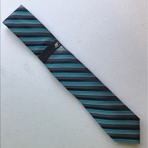 jf j.ferrar Other - New Men's Tie