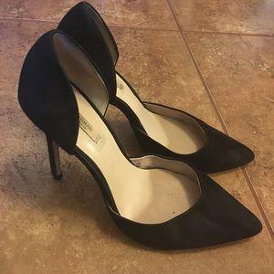 📍🎉Host Pick🎉 Zara heels