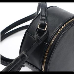 ASOS Bags - ASOS Bottle Crossbody bag