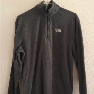 North Face Other - North Face 1/4 Zip