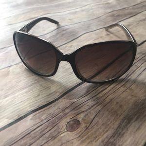 Oscar de la Renta Accessories - Oscar De La Renta - Sunglasses
