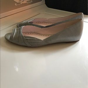 Abaete  Shoes - Gray Size 12 NWOT Abaete  for Payless
