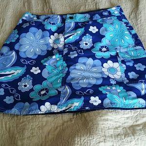 Adiva Other - Swim Skirt