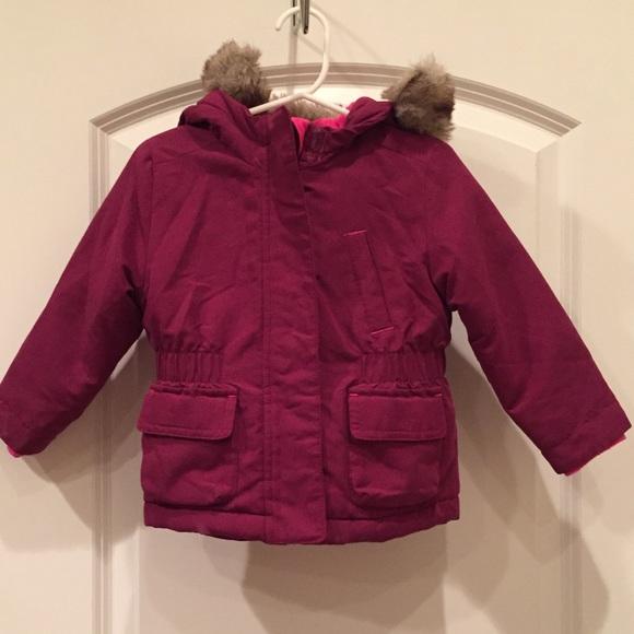 3b48089cec0f Cherokee Jackets   Coats