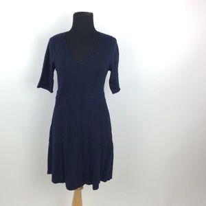 New Carmen Marc Valvo Dress