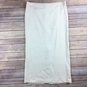 Emporio Armani Dresses & Skirts - Emporio Armani Midi Pencil Skirt