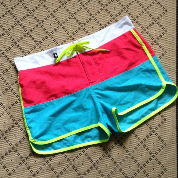 b8f971d7b8 Andrew Christian Other - ☀ 🐠Cool Swim Shorts🏖🏄🏼