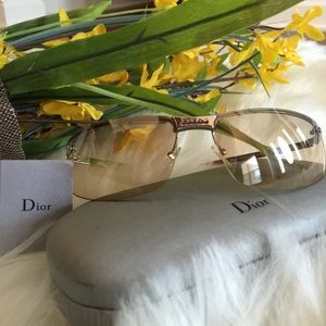 Christian Dior Accessories - Christian Dior