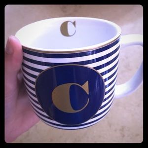 Accessories - 'C' Cup