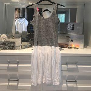 monrow Dresses & Skirts - Monrow tank dress