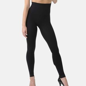 Belly Bandit Other - Belly Bandit Mother Tucker compression leggings