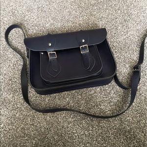 Cambridge Satchel Bags - Crossbody bag