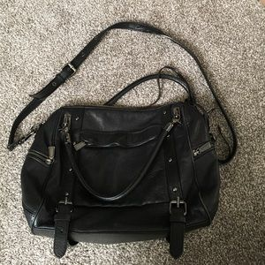 Rebecca Minkoff Bags - Satchel with strap