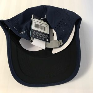 505d99f820a Nike Accessories - Dallas Cowboys Dri-Fit OS fits most star hat. NWT