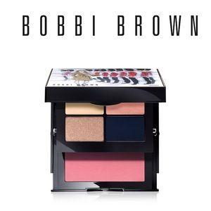 Bobbi Brown Other - Bobbi Brown London Pallet