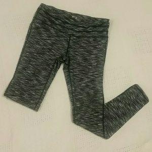 32 Degrees Pants - 32° cool weatherproof tights 32cool,