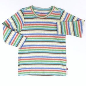 Zutano Other - NWT toddler long sleeve