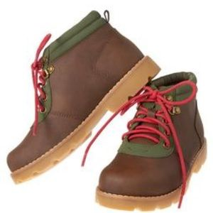 Gymboree Other - BUY 2 GET 1 FREE NWT boys boots