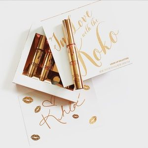 Kylie Cosmetics Other - ❤️{FLASH}Single Baby Girl -In Love With the KoKo❤️