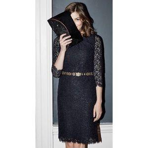 Boden Dresses & Skirts - Boden Jennifer Lace Dress