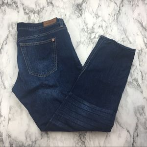 dad7f78273 Mango Jeans - MANGO Nancy boyfriend jeans