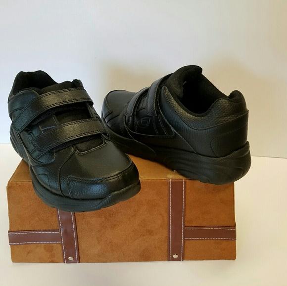 Cross Trekkers Shoes | Cross Trekkers