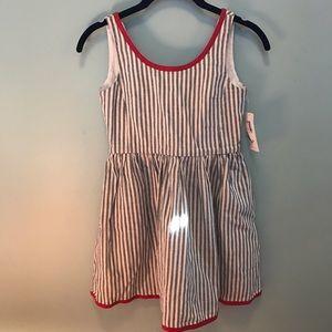 NWT Ralph Lauren Dress size 8