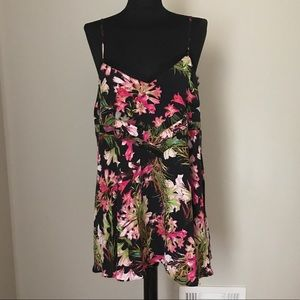 💕✨HP✨💕 Lovers and Friends Floral Dress NWOT