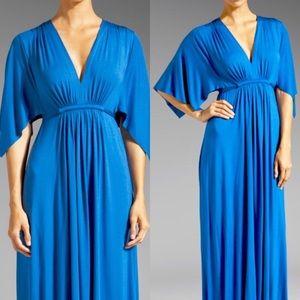 Rachel Pally maxi dress