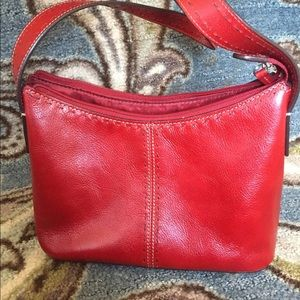 Fossil Handbags - 💋 Sale!!!💋 Fossil handbag.