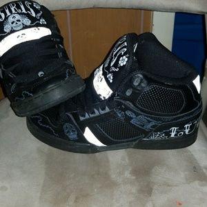 Osiris Other - Osiris Shoes