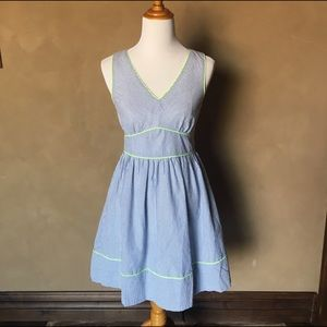 Esley Dresses & Skirts - Elsey dress 🌷