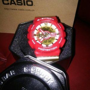 G-Shock Other - G-Shock watch