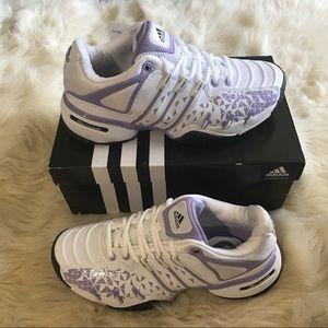 adidas Shoes - ⚡️Adidas Barricade V adilibria tennis shoes