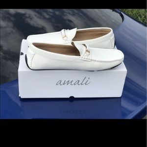 Ameda Other - Men Loafers