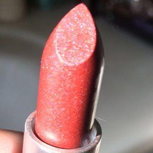 MAC Cosmetics Other - WHAM MAC DAZZLE LIPSTICK LE