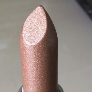 MAC Cosmetics Other - Mac LE Sparkle Spirit