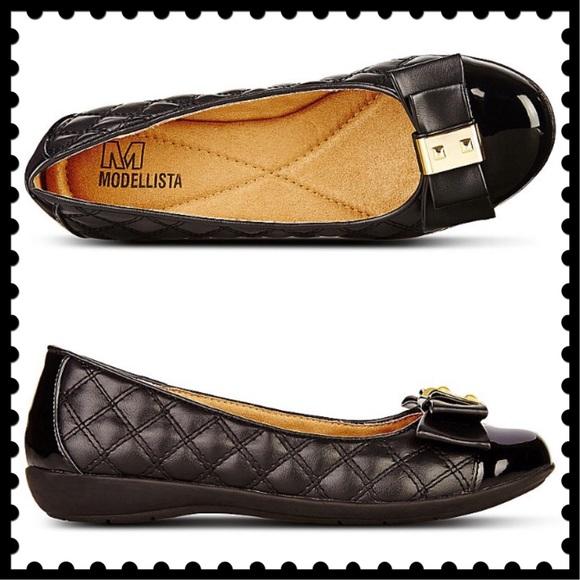 9d4d19e1bac3 modellista shoes for sale   OFF70% Discounts