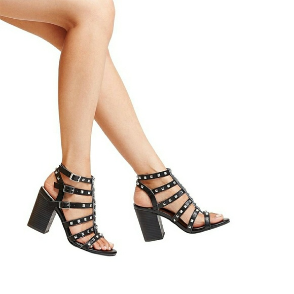 09d39f054fb Betsey Johnson Shoes - Betseyville Naveah Gladiator Sandals