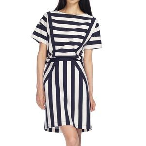 Marc by Marc Jacobs Dress NWT