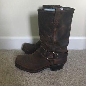 Frye Shoes - Women's Frye Riding boots size 9.5