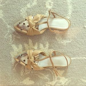 Maison Margiela Shoes - Madison Margiela women's shoes size 38