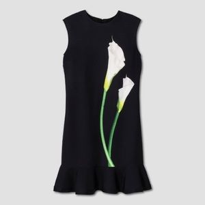 Victoria Beckham Dresses & Skirts - NWT Victoria Beckham For Target