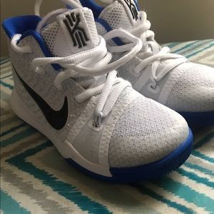 Nike Other - Nike sneakers